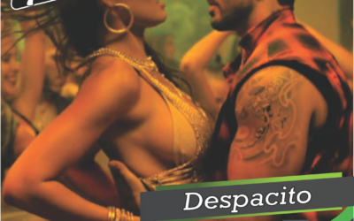 Letra: Despacito Interpretes: Luis Fonsi