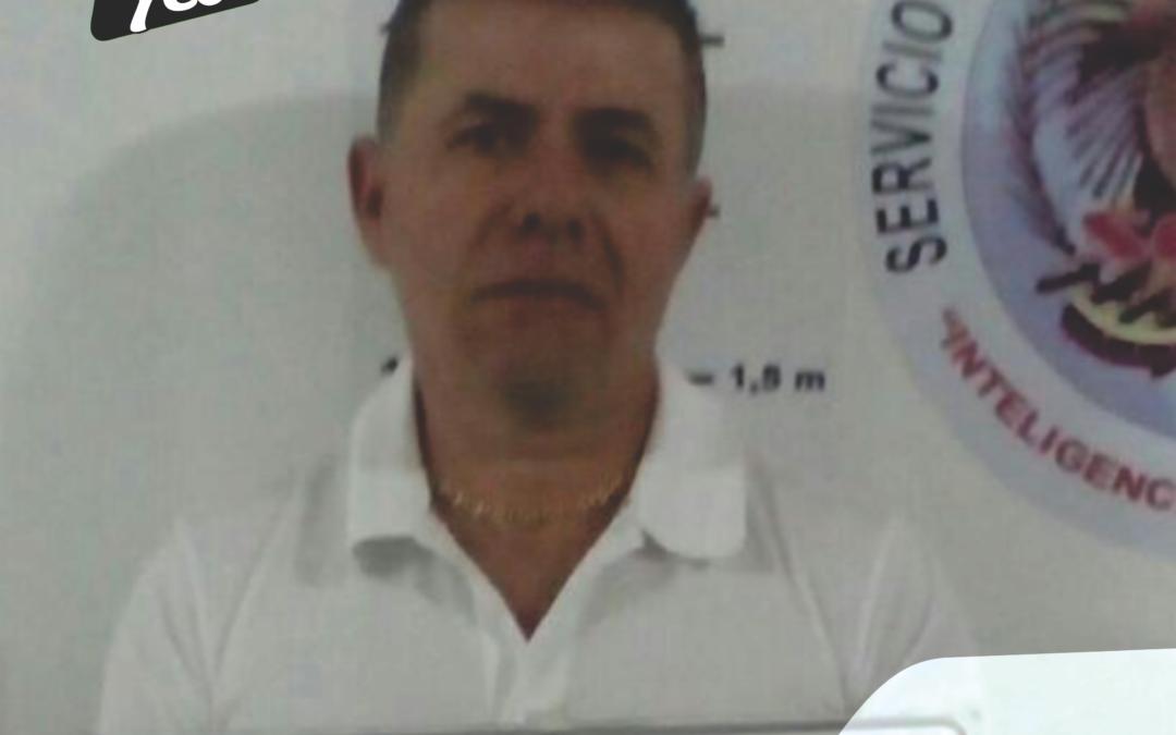 Detenidos Pietro Micale y su esposa por fraude de $2 mil millones a Pdvsa