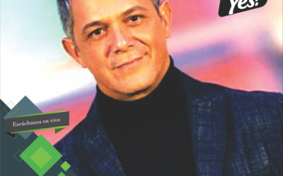 Alejandro Sanz invita a todos a dejar un lado el celular en navidad